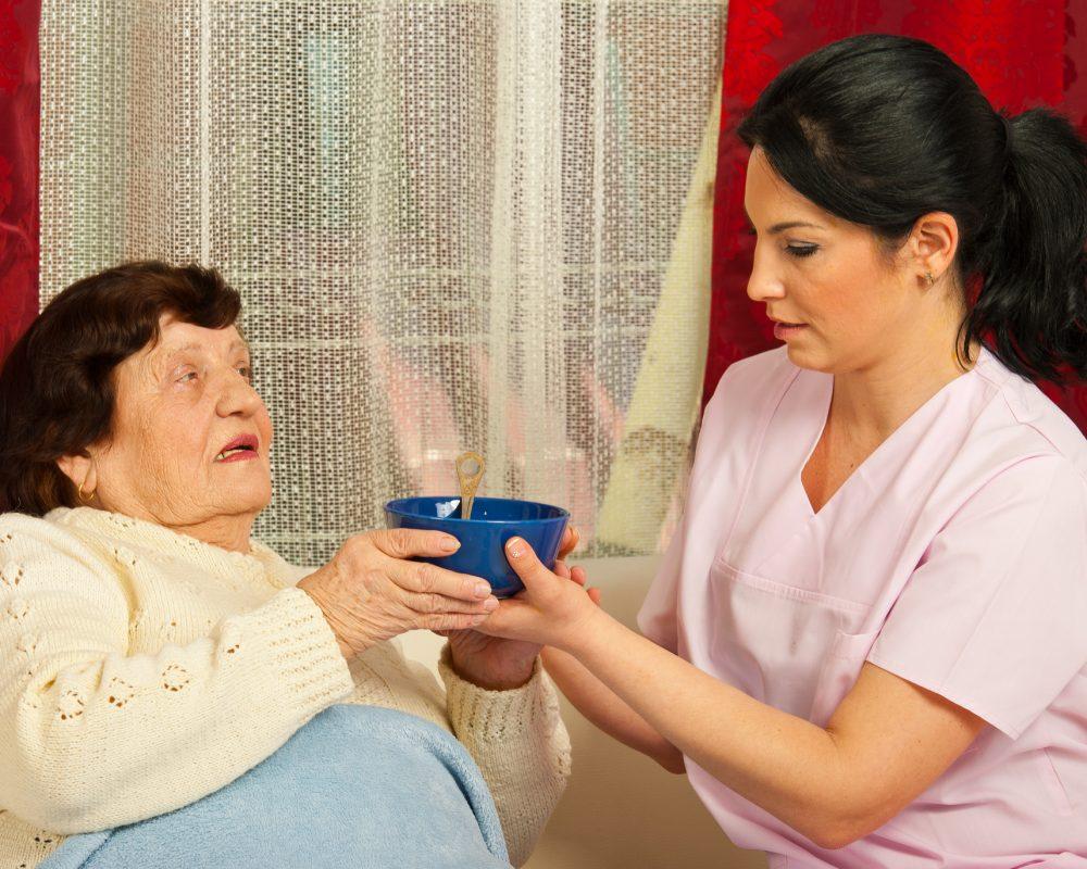 homehealth care tampa
